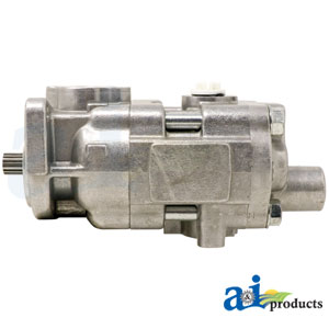 A-T1150-36440 Pump
