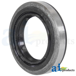 A-T22260 Steering Shaft Seal for John Deere