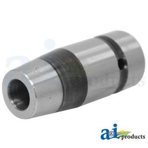 T259403 Bucket Pivot Pin