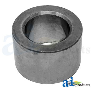T259413 Quick-Tatch Bucket Pivot Bushing