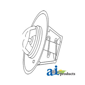 A-1801191 Thermostat