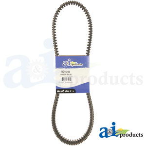 A-UC14244 Drive Belt
