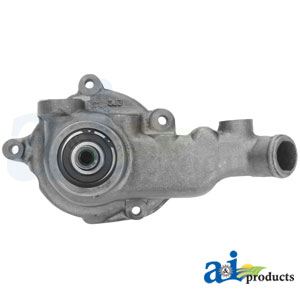 A-V836764206 Water Pump for Massey Ferguson 3625, 3635, 3645