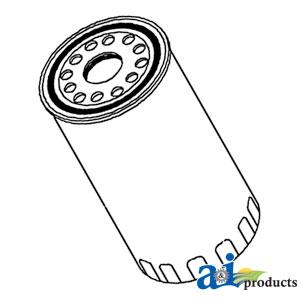 Bearings & Bushings VPK1524 HYDRAULIC FILTER Ball & Roller Bearings