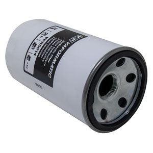 A-VPK5614 Hydraulic Filter