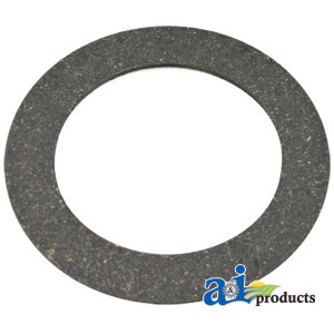 A-W39301 Friction Disc/Clutch Lining, 6 5