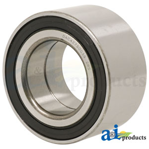 A-WB513058-I Tapered Roller Bearing