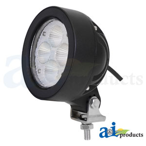 WL1520 E-Series LED Work Lamp